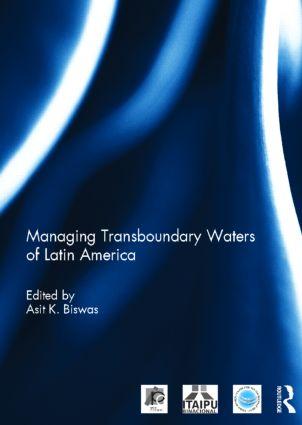 Managing Transboundary