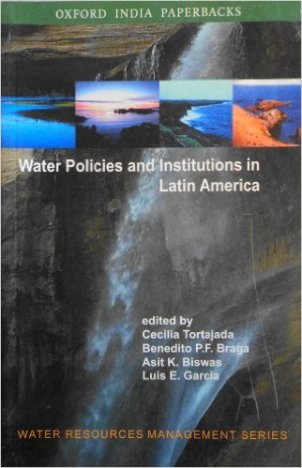 Water Policies and Institutions in Latin America