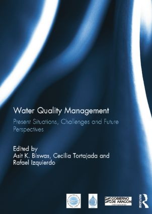 Water Quality Management present