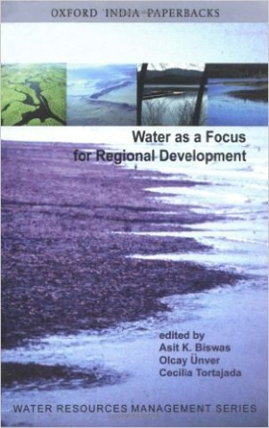 Water as a Focus for Regional Development