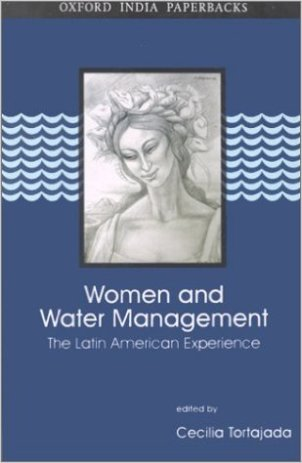Women and Water Management The Latin American Experience