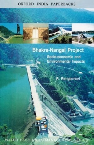 essay on bhakra nangal project Published by experts share your essayscom is the home of thousands of essays published what are the major hydro power projects in india bhakra-nangal project.