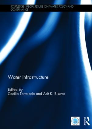 water infras