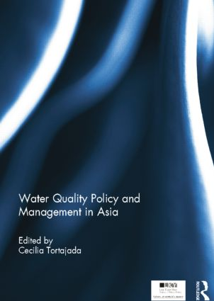 water quality policy