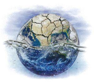 climatechangebe
