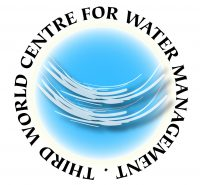 Third World Centre for Water Management